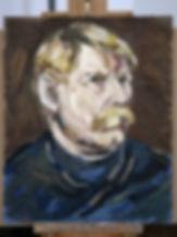 Andrzej Waldemar Partyka.jpg