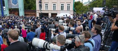 D079792 070617 Donald Trump Andrzej Duda