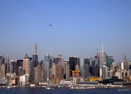D061751 041815 Manhattan NY 50x70.jpg