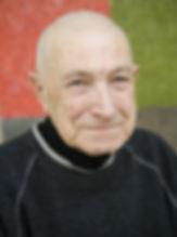 Stefan Gierowski.jpg