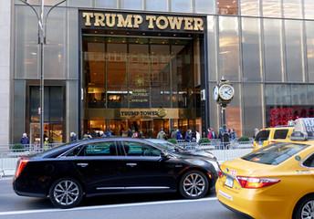 D076775 030217 Trump Tower NY (resized)