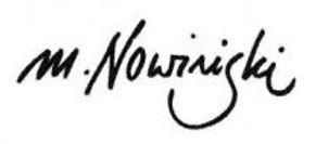 Marian_Nowiński_Signature.jpg