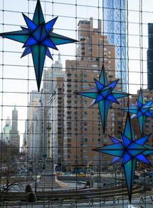 D059001 121914 NY Columbus Circle Christ