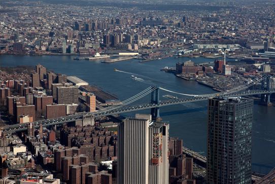 D069964 032316 One WTC 102 Fl. NY (resiz