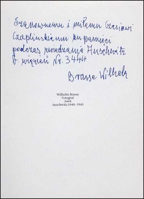 2011 D068017 2011 Wilhelm Brasse Portrecista Czaplinski Oswiecim 1000px.jpg