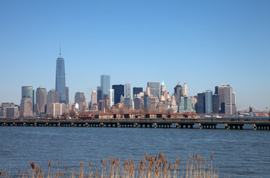 D056410 040614 Manhattan Freedom Tower S