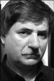 Janusz Skowron.jpg