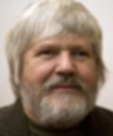 Jan Dobkowski.jpg