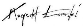 Krzysztof_Sylwester_Łozowski_Signature.