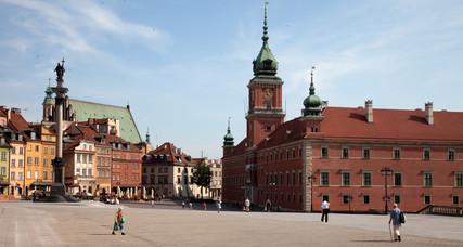 D046259 060910 Warszawa (resized) 50x70.