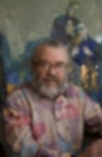 Franciszek_Maśluszczak.jpg