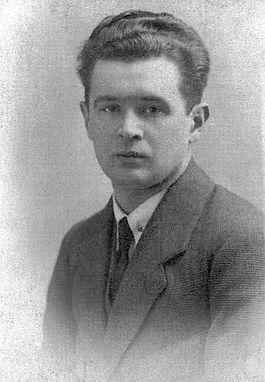 Bolesław_Cybis.jpg