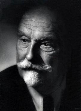Jan Bułhak.jpg