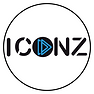 iconz-1.png