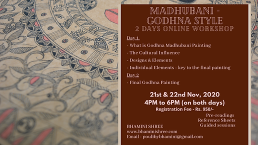 2 days workshop (3).png