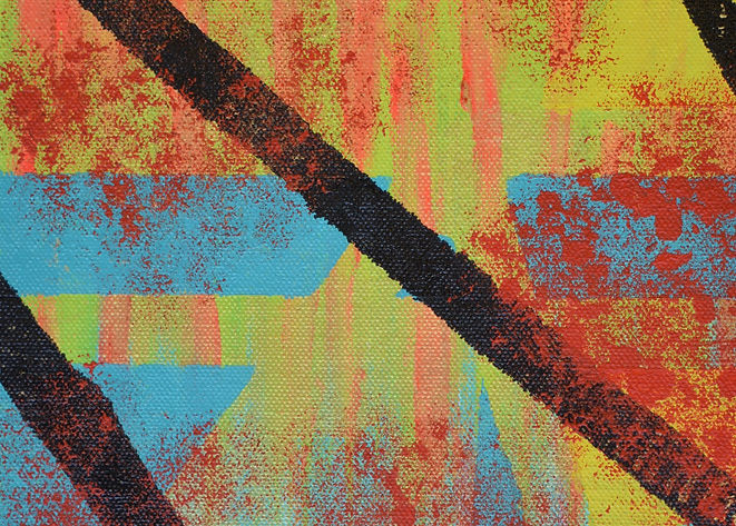 Painting - Hope - GS.jpg