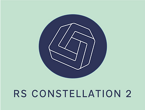 RS Constellation 3 - Transparent.png
