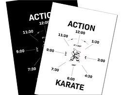KarateMat.jpg