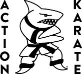 ActionKarate_StackedLogoVersion.jpg