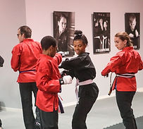 092019 Action Karate Class Edits - 2019-09-20 06.57.33 (Damon H_edited.jpg