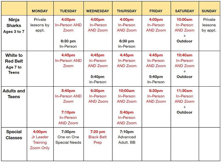 schedule January 2021.JPG