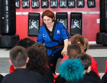 092019 Action Karate Class Edits - 2019-