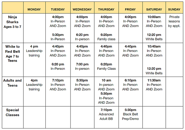 Schedule _May 2021.png