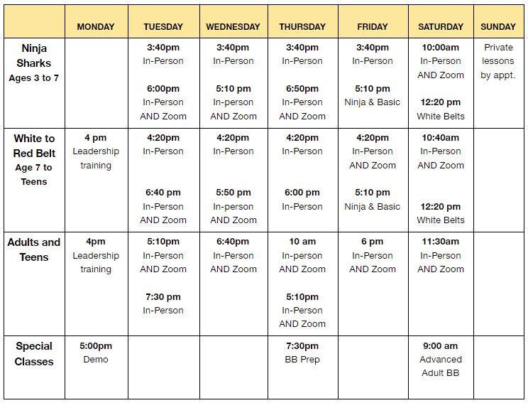 Sept2021_Schedule.JPG