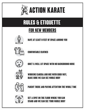 New Members Rules.jpg