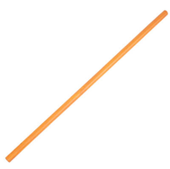 2 Basic Arnis Sticks