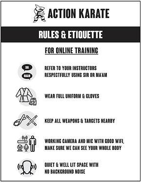 Online Etiquette.jpg