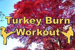 TurkeyBurn2_edited.jpg