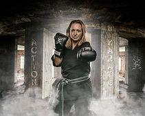 Boxing_edited.jpg