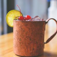 Cherry Mule.jpg