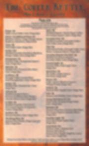 MuleMenu071020 copy.jpg
