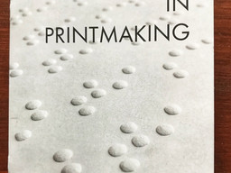 Practices in Printmaking (Group Show)