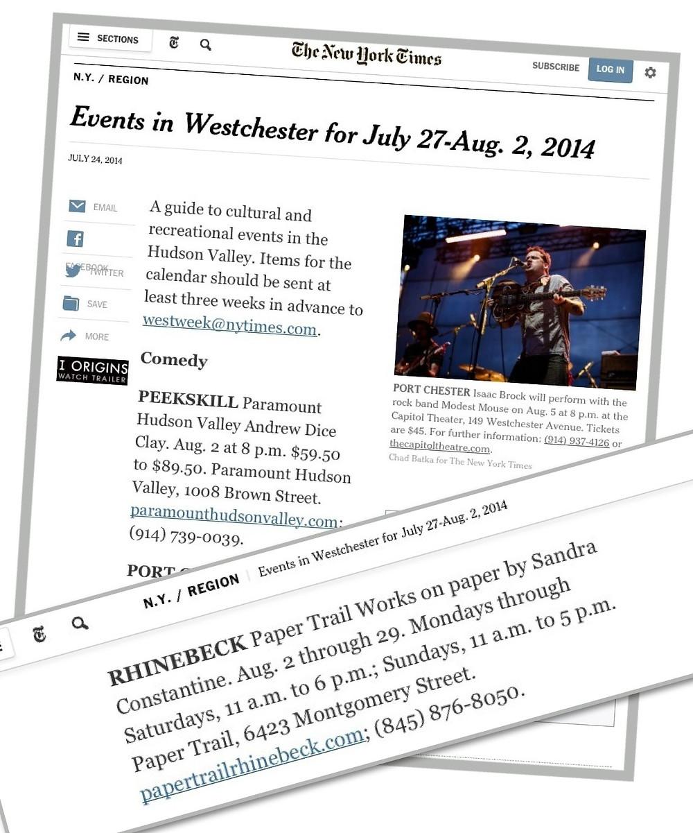 NYtimes_Weschester.jpg