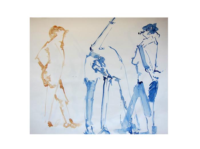 watercolor1810_left_handed_nude_no2.jpg