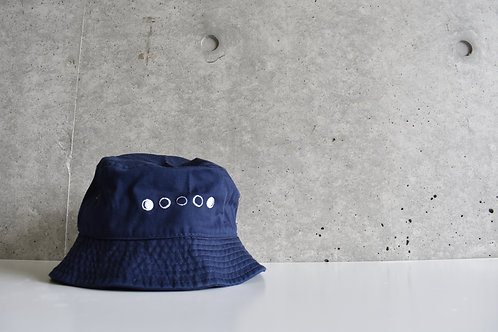 "CAP ""WAXE AND MANE"""
