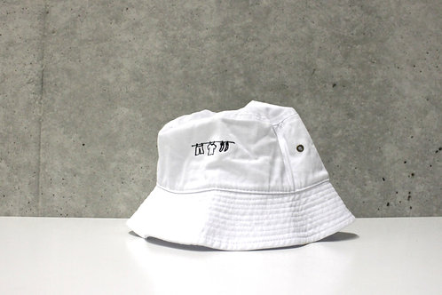 """CAP """"WIND COLLECTION"""