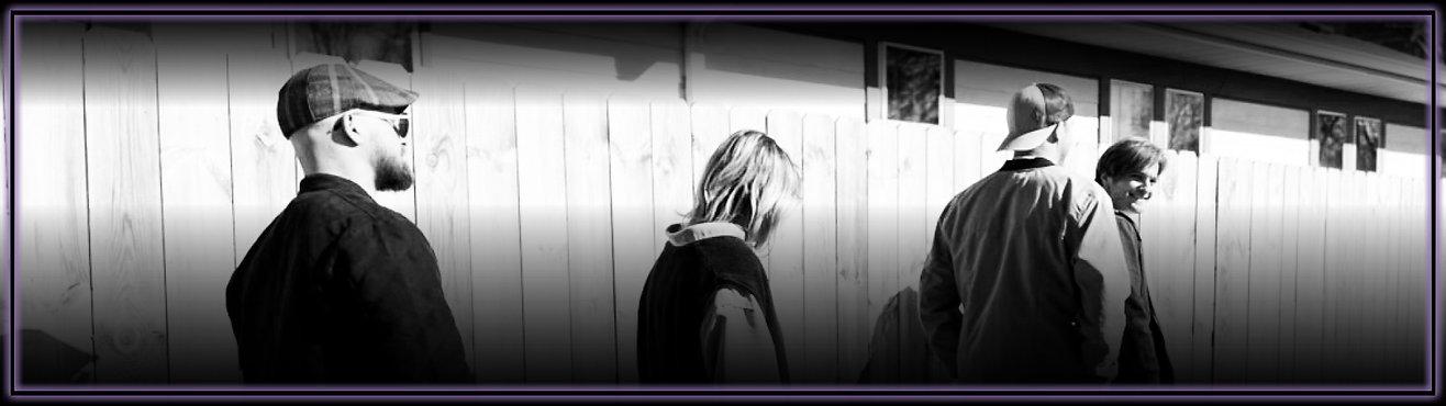 website_artistBanner4.jpg