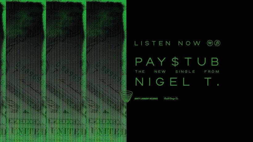 paystub_nigelT_facebookBanner2.jpg