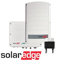 Solar%20Edge%20Wechselrichter_edited.jpg
