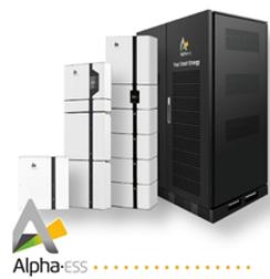 Alpha Speicher.png