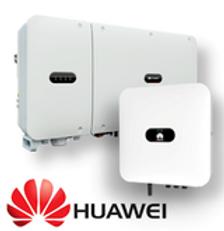 Huawei Wechselrichter.png