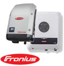 Fronius Wechselrichter.png
