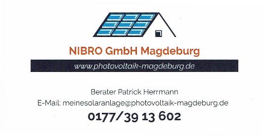 Rückseite Mappe Logo.png