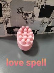 LOVE SPELL.jpg
