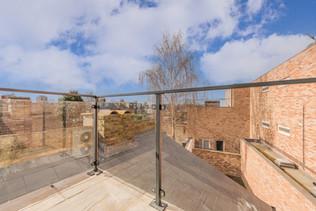 Apartment, Haydons Road, Wimbledon, SW19