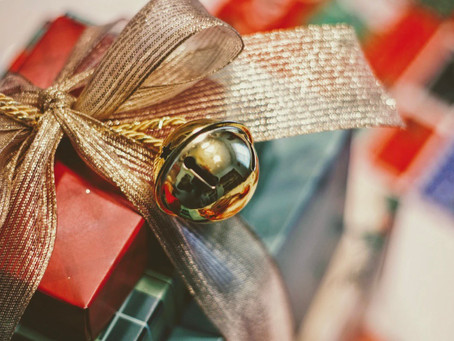5 unforgettable last minute gifts you can give someone this Christmas